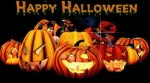 Halloween Giveaways: Video converter, DVD Ripper, Video Editor, PDF to Word
