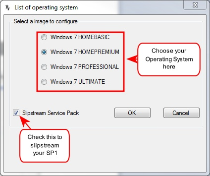 list-of-operating-systems-image