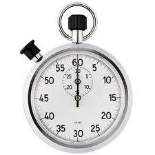 timer-image