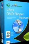 uRex ripper_box
