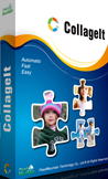 collageit_boxshot
