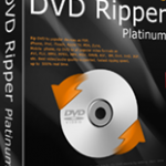 Digiarty Giveaway: WinX DVD Ripper Platinum FREE for everyone