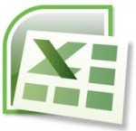 Share your Customization in MS Excel