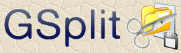 file-splitter-gsplit-logo
