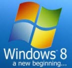 windows 8 - new begginning 3