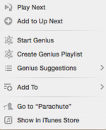 iTunes 11 – How to Play Music on the Fly with Up Next