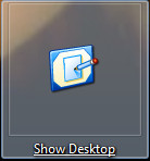 desktop-in-windows-8-icon