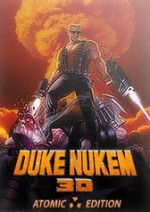 Duke Nukem 3D (Win & Mac) FREE for limited time – Be quick!