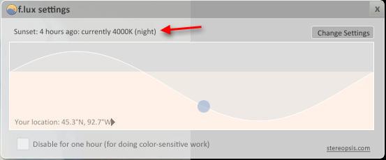 eye-strain-flux-settings-image-001