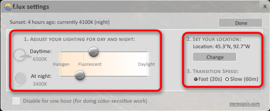 eye-strain-flux-settings-image-002