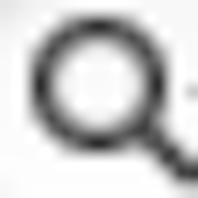 itunes search icon 2