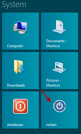 how to run different windows on same computer
