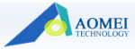 AOMEI Partition Assistant Home: Excellent FREE Partition Manager