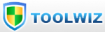 Toolwiz Care Revisited: Improved version 2 with even more tools!