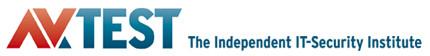 avtest-logo