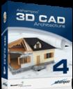 box_3d_cad_architecture_4