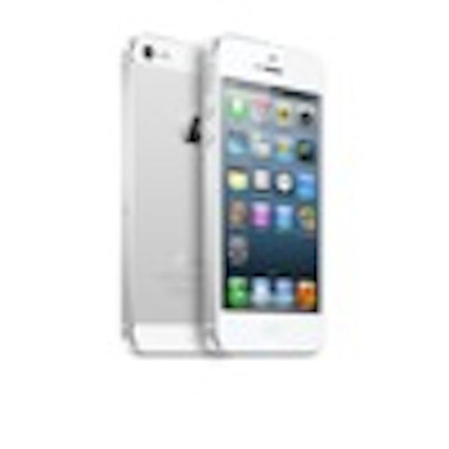 Asurion Verizon Deductible Iphone