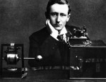 marconi electrical signals