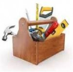 ultimate-toolbox-image