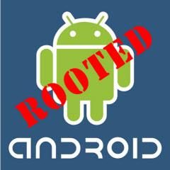 Android-Jailbreak2