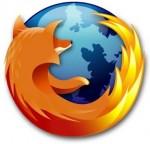 Slow Firefox Tabs?