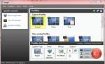 DCT Giveaway: Snagit 11.2 (screen capturer extraordinaire!)