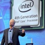 Haswell CPUs – The Next Line of Intel Processor Architecture