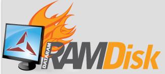 ramdrive-drdataram-logo