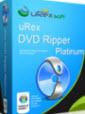 uRex DVDripper_box