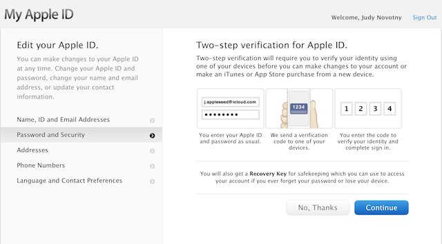 verification1