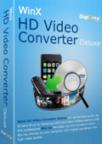 winx-HD-converter-deluxe