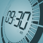 Create A Speaking Clock – Part Two
