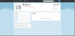 Gone Social: How to setup a private and secure Twitter account