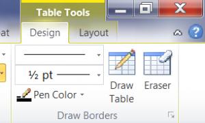 table-tools-tab