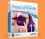 DCT Giveaway: Ashampoo Photo Commander 11