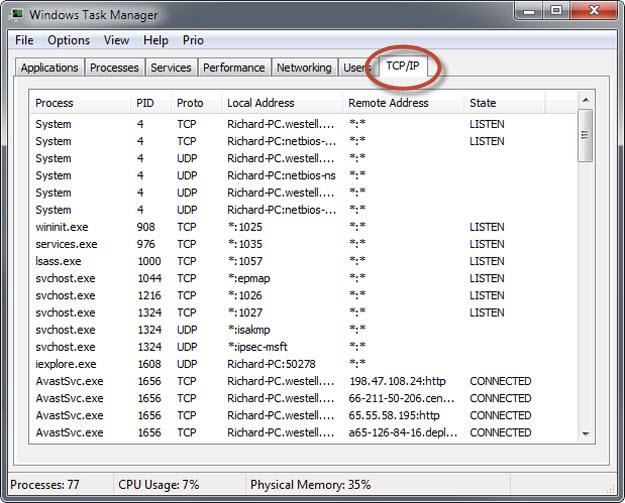 botnet-task-manager-image