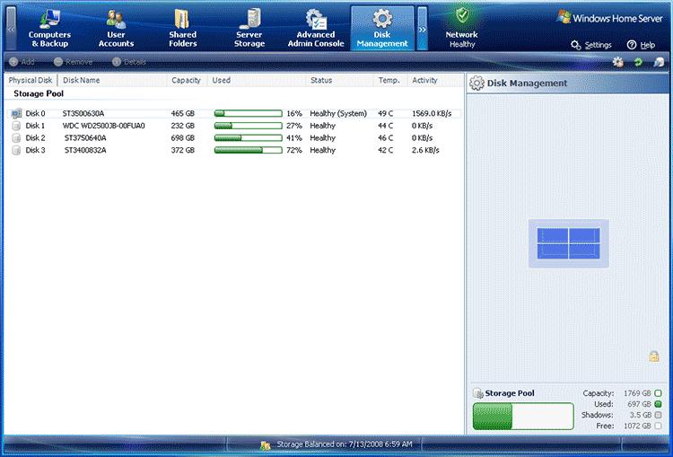 disk_management_addin