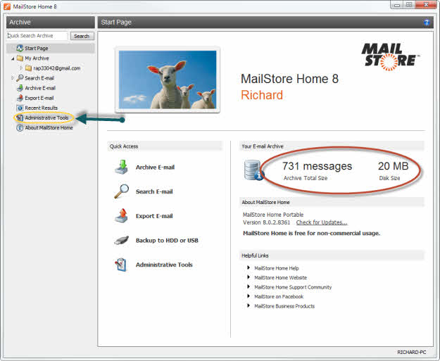mailstore-main-image-02