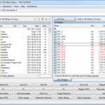 Multi Commander – advanced file manager