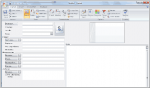 What's new in Microsoft Outlook 2007?