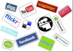 Gone Social: The risks and benefits of using social networking