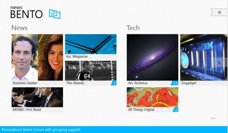 app store_news bento
