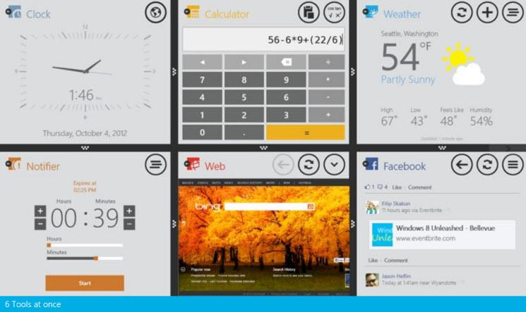 app store_toolbox
