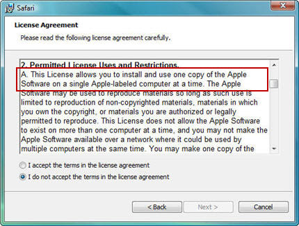 apples_nonsense_eula