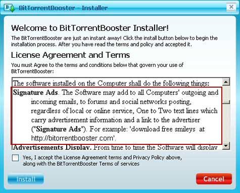 bittorrentbooster-eula-ads
