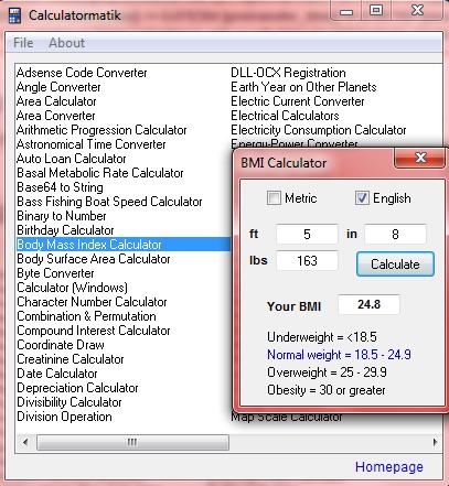 calculatormatik 3
