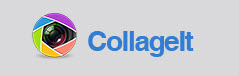 collageit logo