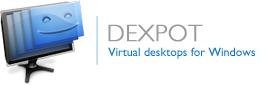 dexpot-logo