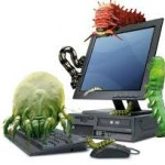 Scanner identifies new malware variants – may be future of Anti-Virus?