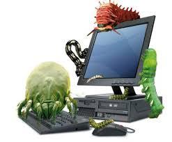 malware variants